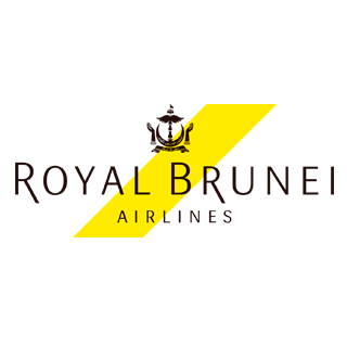 Royal Brunei Airlines
